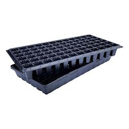72 Cell w 1020 Tray - 10 Pack Combo - Extra Strength Startin