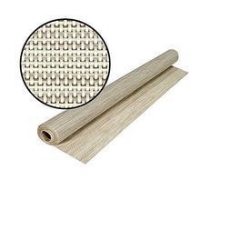 "Phifer 3022176 Glass Screen CCL Kit Single Roll, 48"" x 25'"