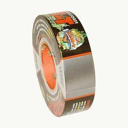 Shurtape PC-745 T-REX Duct Tape: 2 in. x 40 yds.
