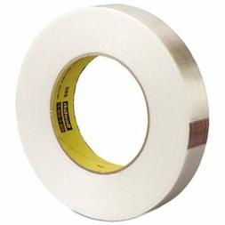 Scotch 898 High-Performance Filament Tape, 1/pk