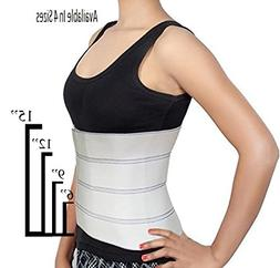 Abdominal Binder Support Post-Operative, Post Pregnancy And