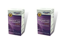 Equate - Hair Regrowth Treatment for Women with Minoxidil 2%