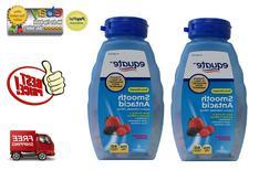 Equate - Smooth Antacid 750 mg, Extra Strength, Assorted Ber