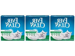 Ever Clean Extra Strength Cat Litter, 25lbs, Unscented