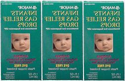 Infants Gas Relief Simethicone 30 ml