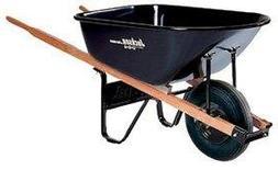 Jackson® Professional Tools - Jackson® Contractors Wheelba