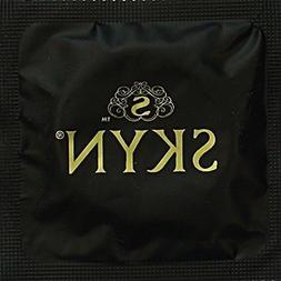 Lifestyles Skyn Non-Latex Condoms 48 Pack