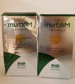 Mitchum Men Clinical Soft Solid Antiperspirant Deodorant ,Un