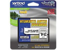 Wholesale CASE of 10 - Brother Extra Strength Adhesive 3/4""