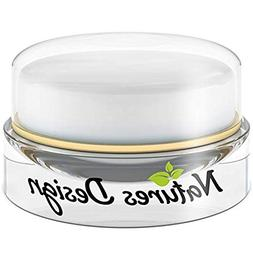 Anti Aging Eye Cream Moisturizing Anti-wrinkle Antioxidant R
