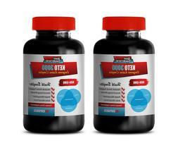 appetite suppressant extra strength - KETO 3000MG - beta bhb
