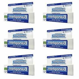 Banophen Anti Itch 2% Mmp 28gm