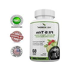 Taiy Nutrition The Big 3 Extra Strength Appetite Suppressant