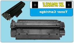 Brother P-Touch TZES231 TZe Extra-Strength Adhesive Laminate