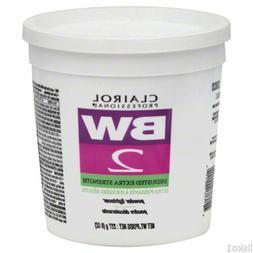 Clairol BW2 - 8 oz. Tub Powder Lightener