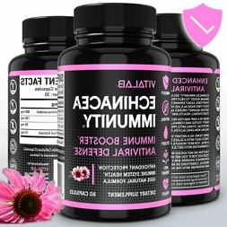 capsules immune booster extract extra strength pills