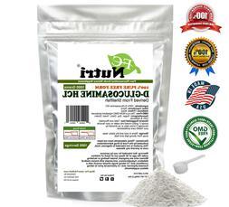Coconut Milk Powder 2.2LBS ORGANIC & GMO FREE