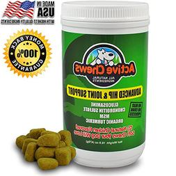 16.9 Oz Curcumin Pet Antioxidant Turmeric for Dogs Eliminate