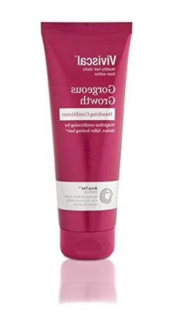 Viviscal Densifying Conditioner 8.45 OZ by Viviscal