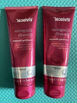 Viviscal Densifying Shampoo 8.45 OZ by Viviscal