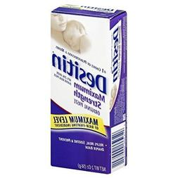 Desitin Original Diaper Rash Ointment Original 2 oz