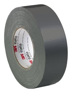 extra heavy duty duct tape
