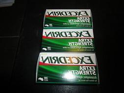 Excedrin Extra Strength 300 Caplets