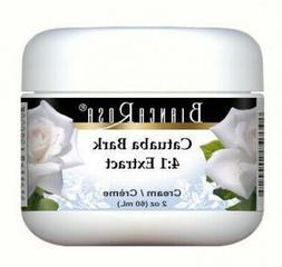 Extra Strength Catuaba Bark 4:1 Extract Cream . Bianca Rosa