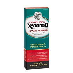 Denorex Extra Strength Dandruff Shampoo + Conditioner 10 oz