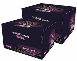 5-Hour Energy Extra Strength Nutritional Drink, Grape, 1.93