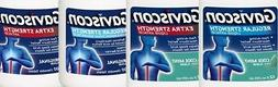 GAVISCON  EXTRA STRENGTH  TAB  ONE BOTTLE OF 100 COUNT