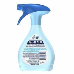FABRIC Refresher/Odor Eliminator, Extra Strength, Original,