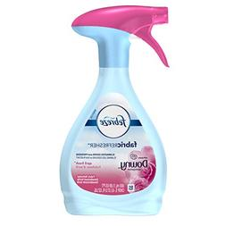 Febreze Fabric Refresher with Downy April Fresh Scent Air Fr