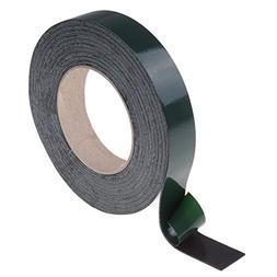 7thLake 10 m  Foam Tape Double Sided Sponge Tape Waterproof