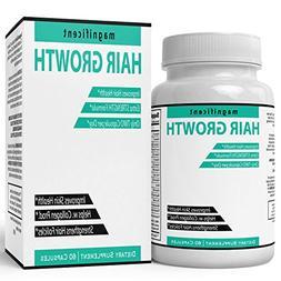 hair growth vitamins formula extra