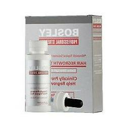 Rogaine for Men Hair Regrowth Treatment, 5% Minoxidil Topica