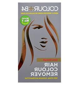 Colour B4. Hair Colour Remover Extra Strength - Pack of 2