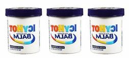 Icy Hot Maximum Strength Pain Relieving Balm