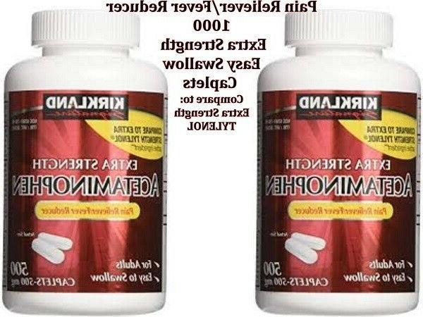 2 Signature Extra mg