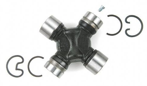 265 super strength universal joint