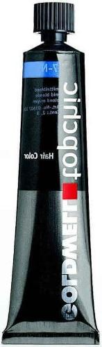 Goldwell Topchic Hair Color Coloration  7NN Mid Blonde - Ext