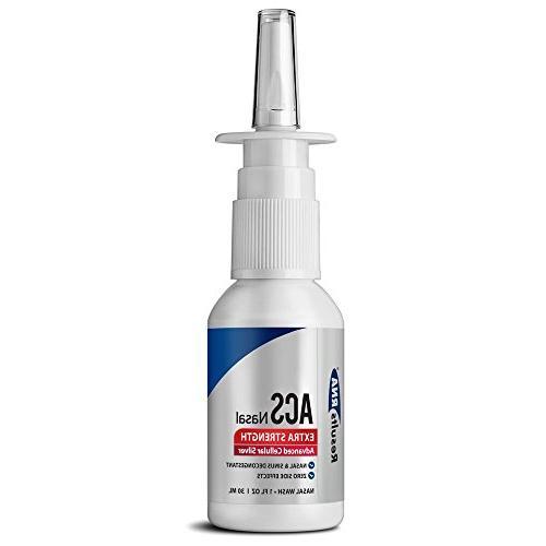 acs 200 extra strength nasal
