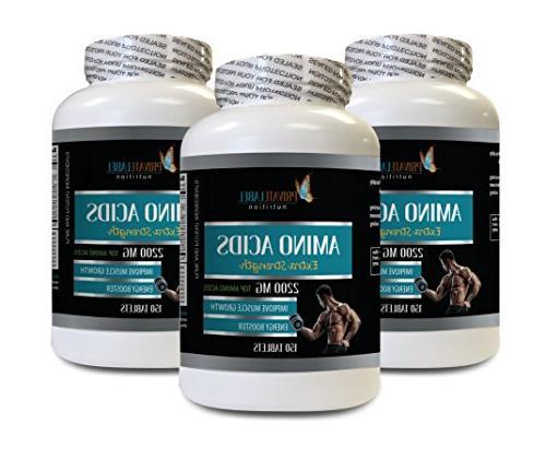 bodybuilding vitamins