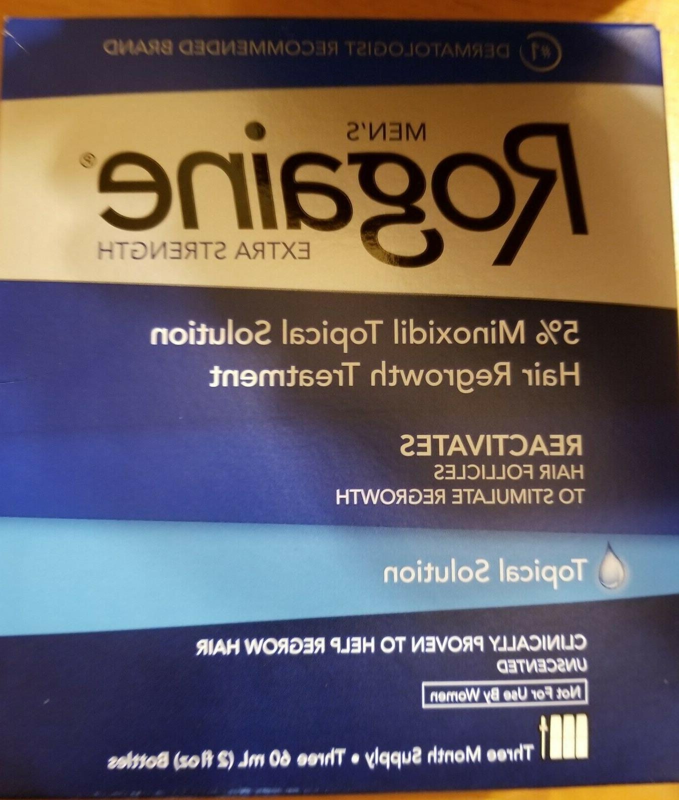 brand new men s extra strength topical