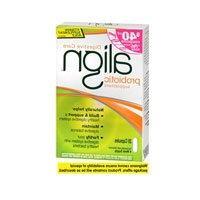 Align Digestive Care Probiotic Supplement Capsules - 42 Ea,