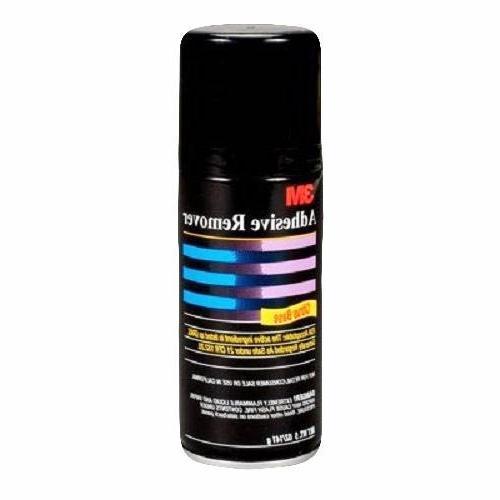 Elmer's E455 6 Piece Acid Free Extra Strong Adhesive Spray S