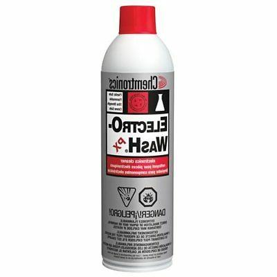 es1210 electro wash px degreaser extra strength