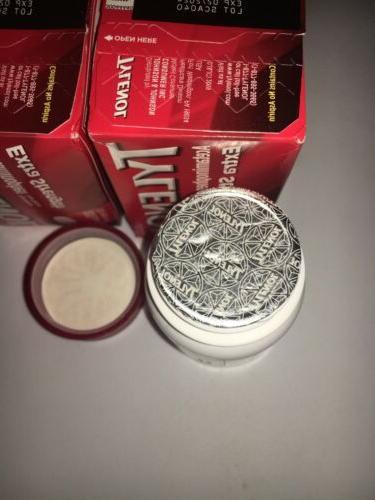 Tylenol Extra 500mg 100