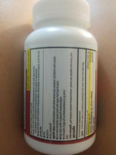 Equate Extra Acetaminophen Pain Reliever/Fever 225