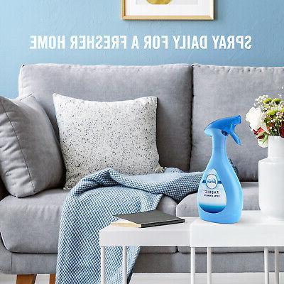 Febreze Strength Fabric Refresher Original